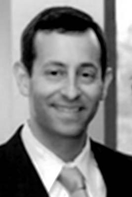 Randall Katz
